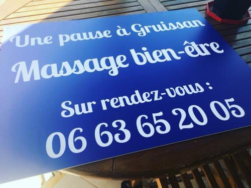 Pause Massage-gruissan-massage