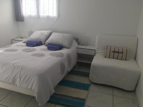La-belle-gruissanaise-chambre-confort